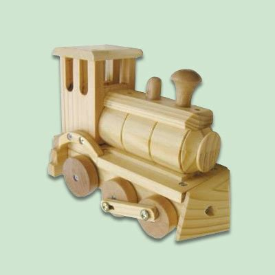 woodworking kits for children woodworking projects for kits woodworker magazine
