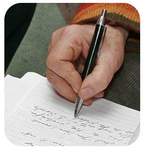 Daftar Pisau Pond Kertas kertas cetak cara menghemat pemakaian seeizman