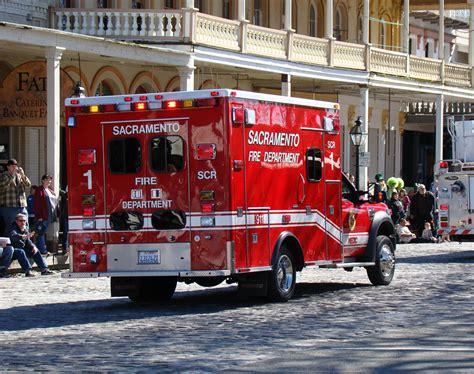 department of motor vehicle california sacramento department of motor vehicles the best vehicle