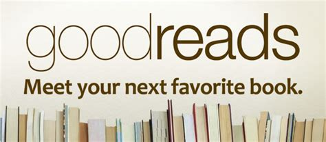 Goodreads Book Giveaway - free book giveaway on goodreads com