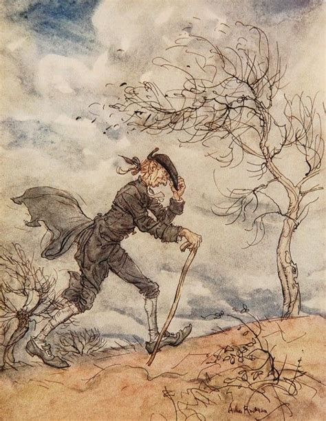 arthur rackham book of pictures 240 best images about sleepy hollow on