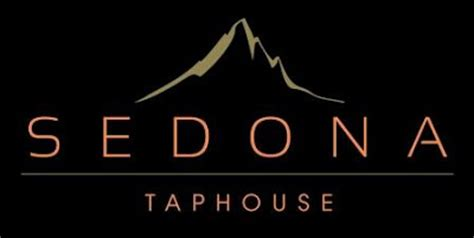 a real taste of richmond sedona taphouse