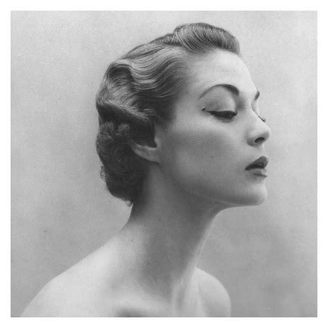 1920 hairstyles with straightener tom palumbo jean patchett 1950 169 pleasurephoto