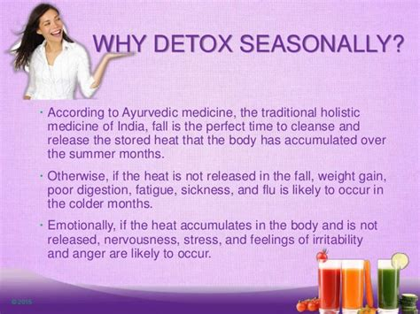 How To Clear Detox Pathways by How To Improve Your One Meal At A Time