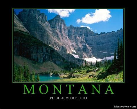 Montana Meme - 11 best images about montana memes aka home on