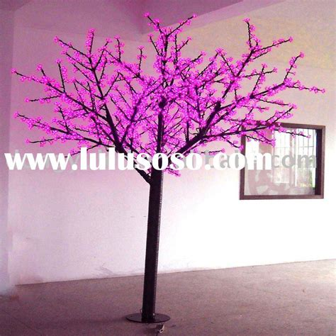 pink led tree lights led light tree led light tree