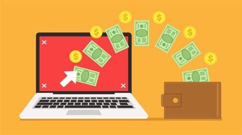 protege tus derechos de autor en internet emprende desde 0 191 qu 233 puedes hacer para convertir tus bitcoins en dinero de