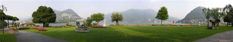 Home Design Hd foto lago de lugano suiza