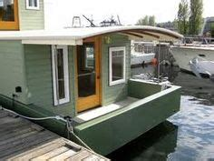 small boats for sale in kerala trailerable pontoon houseboat diy houseboat plans