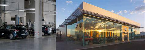 Vw Autocasion F Tome En Alcala De Henares by Equipo Comercial Volkswagen Ftom 233 Concesionario Oficial Vw