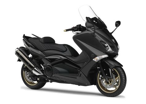 Ecu Yamaha Nmax Abs Apitech image gallery t max 530 2013