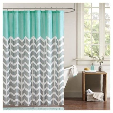 cheap curtains target 25 best ideas about target curtains on pinterest