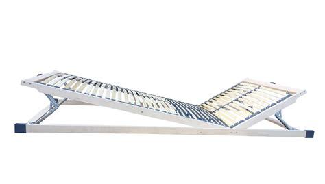 matratzen höhe lattenrost 5 cm hoch bestseller shop f 252 r m 246 bel und