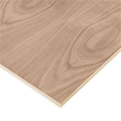 image gallery plywood