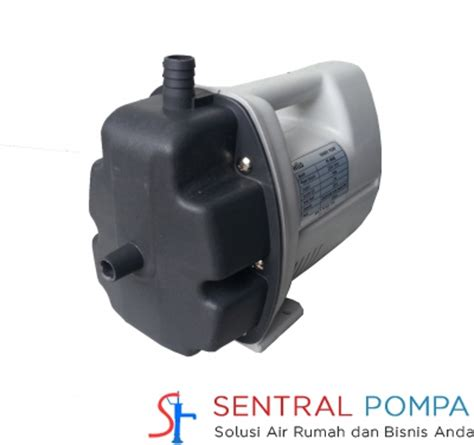 Mesin Pompa Booster Wilo Pb 088 Ea jual mesin pompa air pompa air murah by sentralpompa