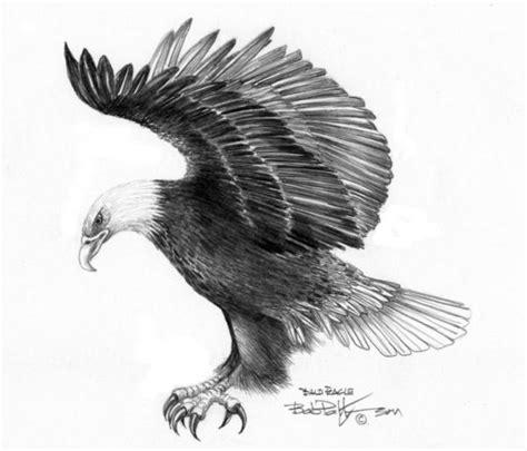 tattoo designs eagle wings eagle wings tattoo design