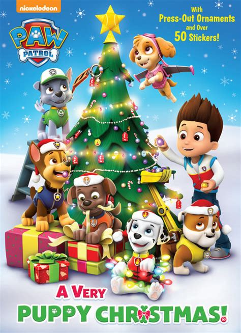 count on the easter pups paw patrol books a puppy paw patrol wiki fandom powered