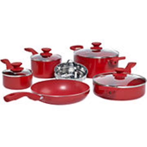 Philippe Richard Ceramic Cookware Reviews by Cookware Shop Cookware Sets Skillets Stainless Steel