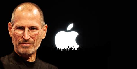 Stave Apple the cult of apple will outlast steve jobs s survey