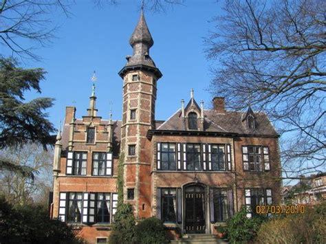 het huis anubis 30 foto s anubisfan35 jouwweb nl