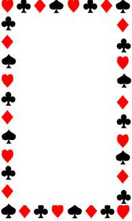 Playing card suits free clip art sweetclipart com playing card suits