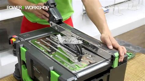 all in one tools all in one tool box