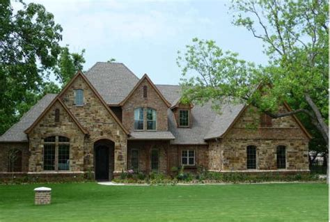 meet fort worth custom home builder mk homes