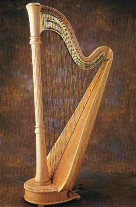 harp benches harp stand harp music stands wooden music stand music stand harp benches pedal