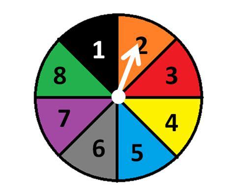 Spiner Random gcse non calculator questions 1 2013 foundation tier worksheet edplace