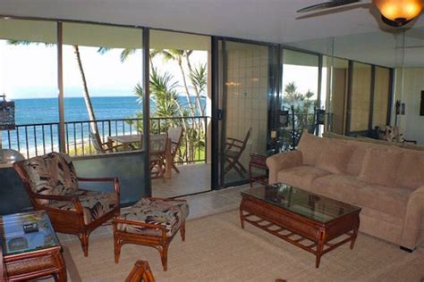 maui 2 bedroom rentals maui hawaii oceanfront vacation two bedroom rental condos