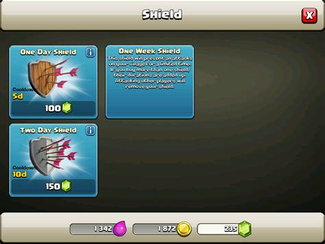 Free Clash Of Clans Account Giveaway 2014 - clash of clans review gameteep 2 chainimage
