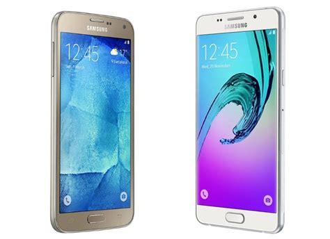 Samsung A5 Vs S5 samsung galaxy a5 2016 versus galaxy s5 neo vergelijking verschillen