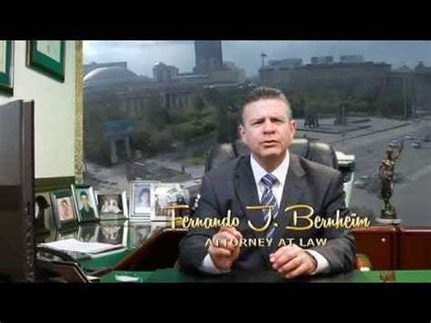 Attorney Rancho Cucamonga - rancho cucamonga personal injury attorney why hire a