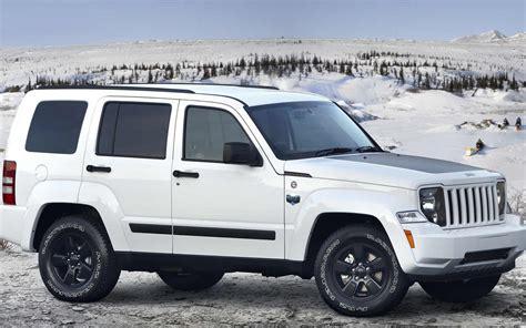 diesel jeep liberty 2017 jeep liberty renegade 4x4 sport diesel specs price