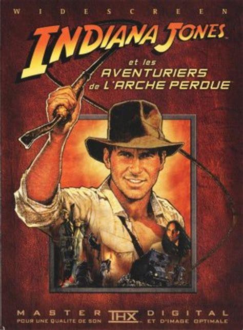 filme stream seiten raiders of the lost ark film indiana jones 1 les aventuriers de l arche perdue