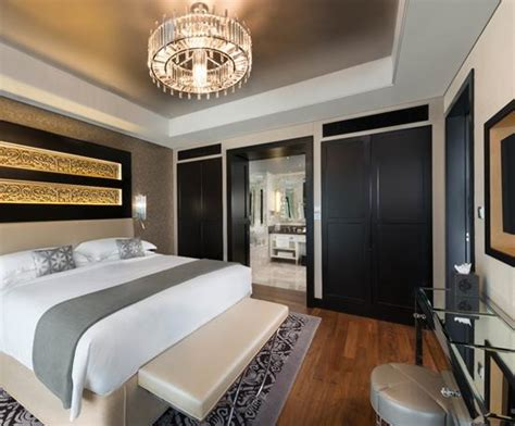 Kempinski Rooms by Rooms Luxurious Suites Kempinski Hotel Mall Of