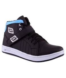 shoes shooz blue sneaker shoes price in india buy shooz blue