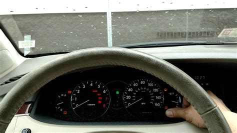 how to reset maintenance light on 2004 toyota camry how to reset a maintenance light on a 2004 toyota avalon