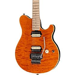 electric guitar buyer s guide the vault at arts