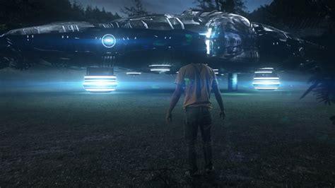 sci fi film adalah closer image gallery