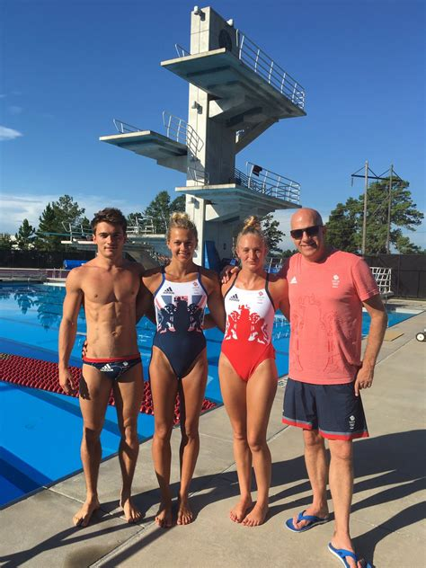 plymouth diving 2016 olympic plymouth diving