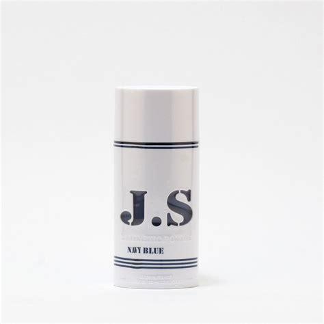 Jeanne Arthes Navy Blue jeanne arthes joe sorrento magnetic navy blue et sp pour