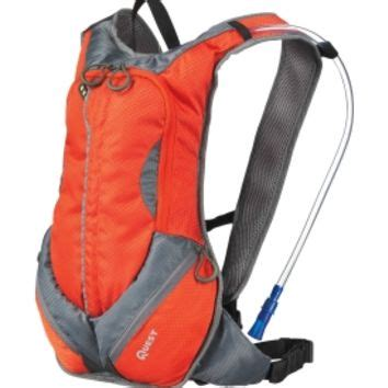 quest hydration pack vegas special mini micro g string from micro