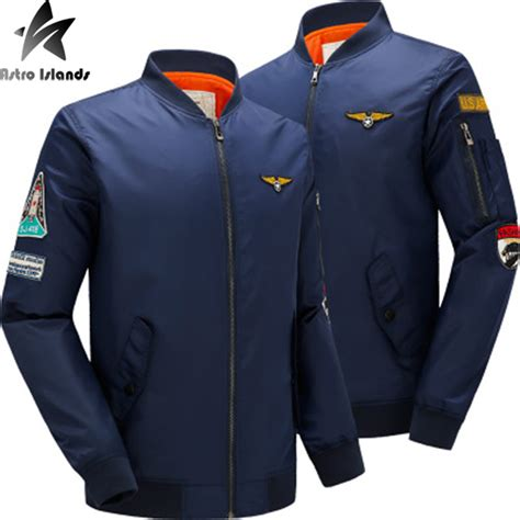 air force uniform shops force uniform promotion shop for promotional force uniform