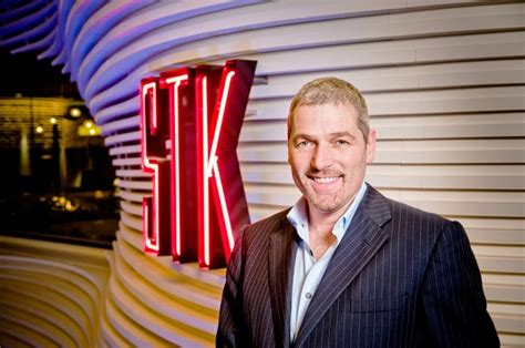 Set Stk Grup A by One Growing With Stk And Hotel Hospitality