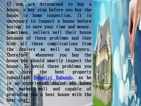 what to inspect when buying a house home inspection checklist before buying a house