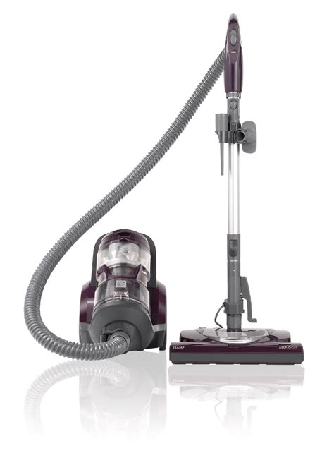 Small Vacuum Cleaners On Sale Kenmore Bagless Compact Canister Vacuum Versatile