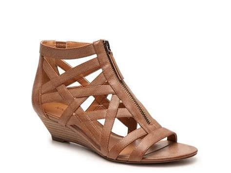 gladiator sandals dsw nine west honora gladiator sandal dsw