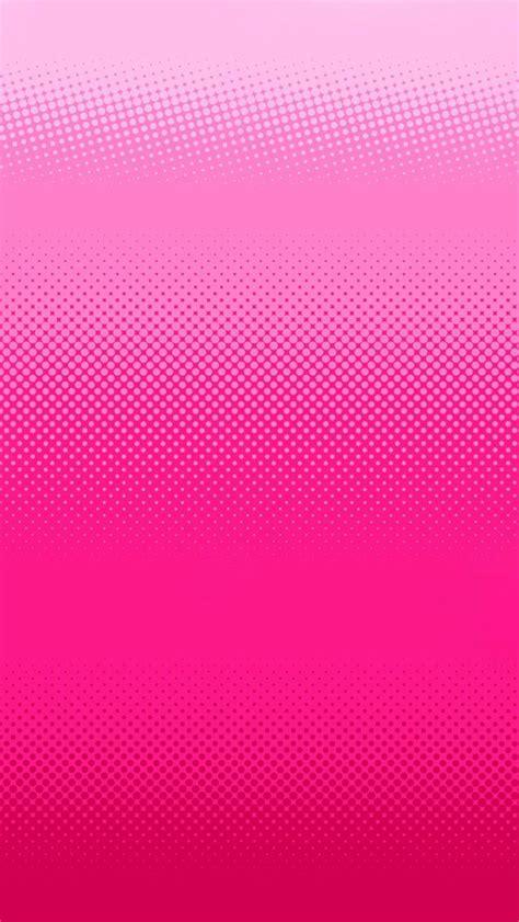 plain pink background ideas  pinterest pink