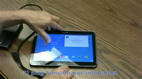 drive qlc tablet uses attaching an external usb hard drive to a samsung galaxy